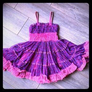 Ooh! La, La! Couture